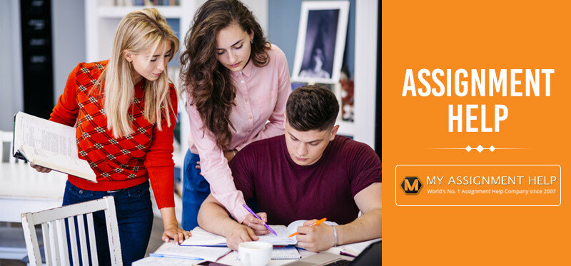 The Need For Assignment Writing Help To Complete UK Assignments