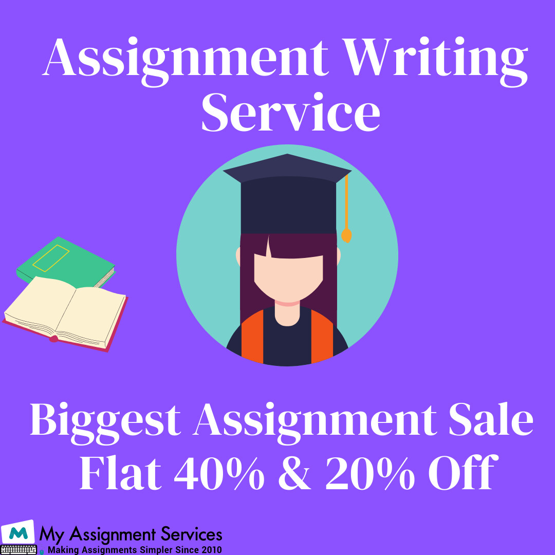 Best  Assignment Writing Service in USA