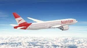 Austrian Airlines Cancellation Policy