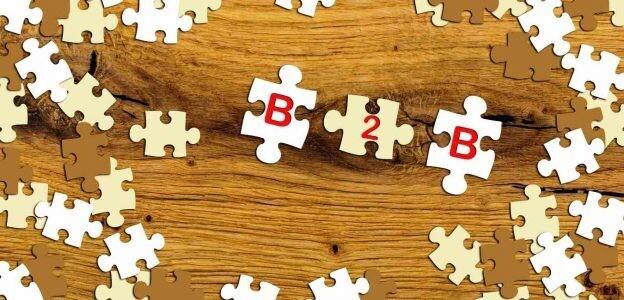25 Best B2B Lead Generation Strategies Ensuring Marketing ROI
