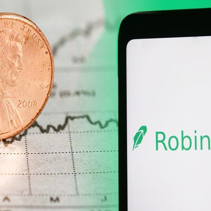 Are Penny Stocks on Robinhood Worth It? 3 to Watch This Week