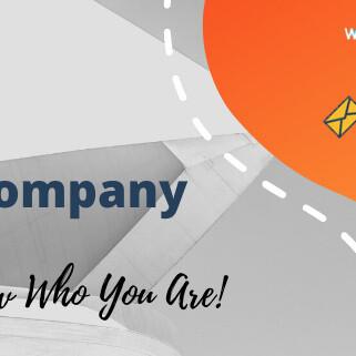Web Designing Company in Panchkula
