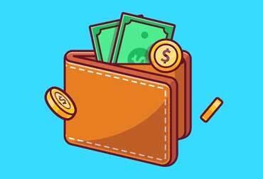Bad Credit Emergency Loans – Easy Qualify Money