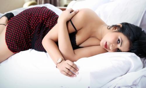 How To Enjoy A Sexy Hyderabad escorts