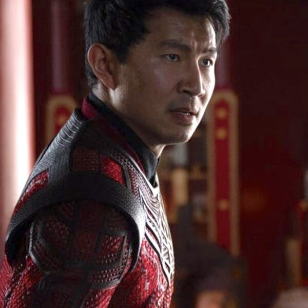 Why Marvel's 'Shang-Chi' may not be released in China and what it means for Hollywood's future