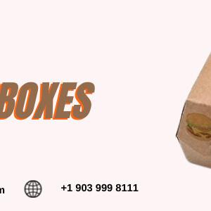 customized u boxes
