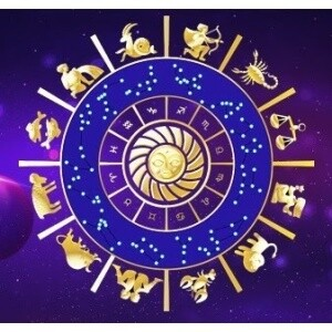 Master Mari Muthu Ji the Best Astrologer in Vancouver