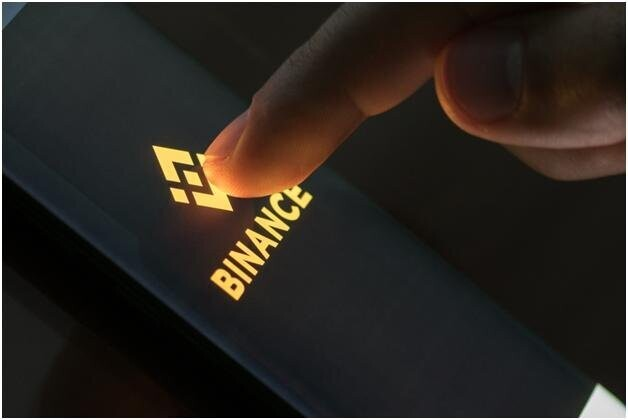 Launch your own token as BEP-20 on Binance Smart Chain