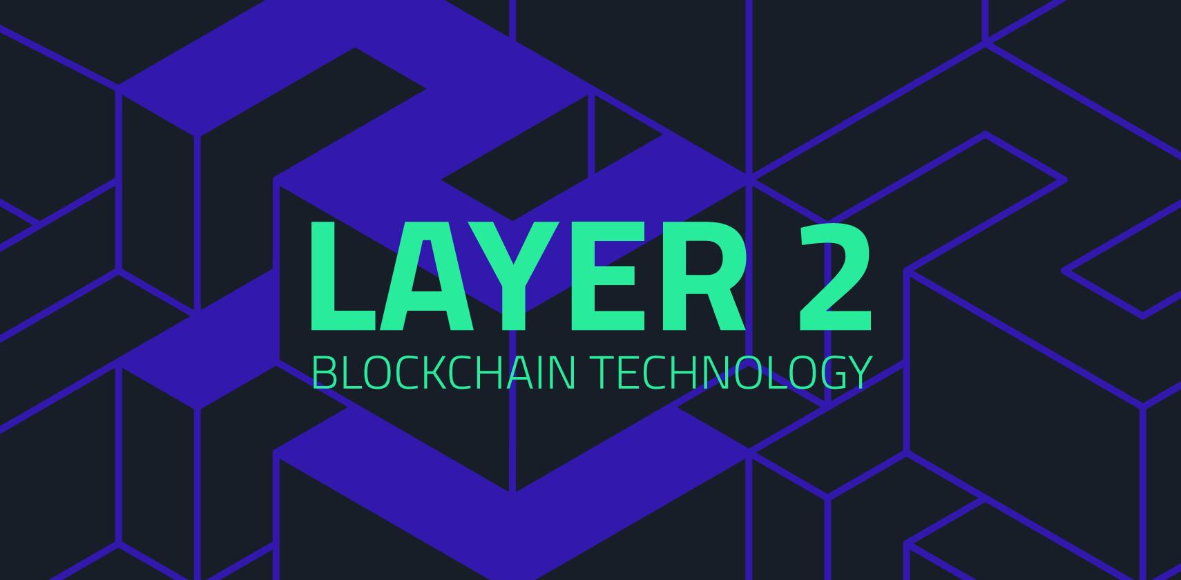 Dfinance: Layer 2 Blockchain Network