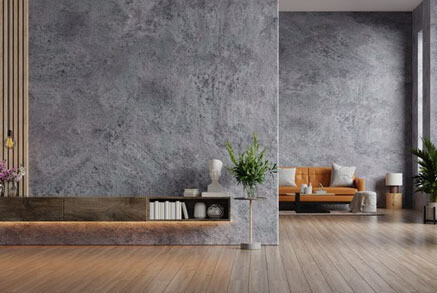 """""""Where can I find best Quality Laminates in Bangalore? """""""