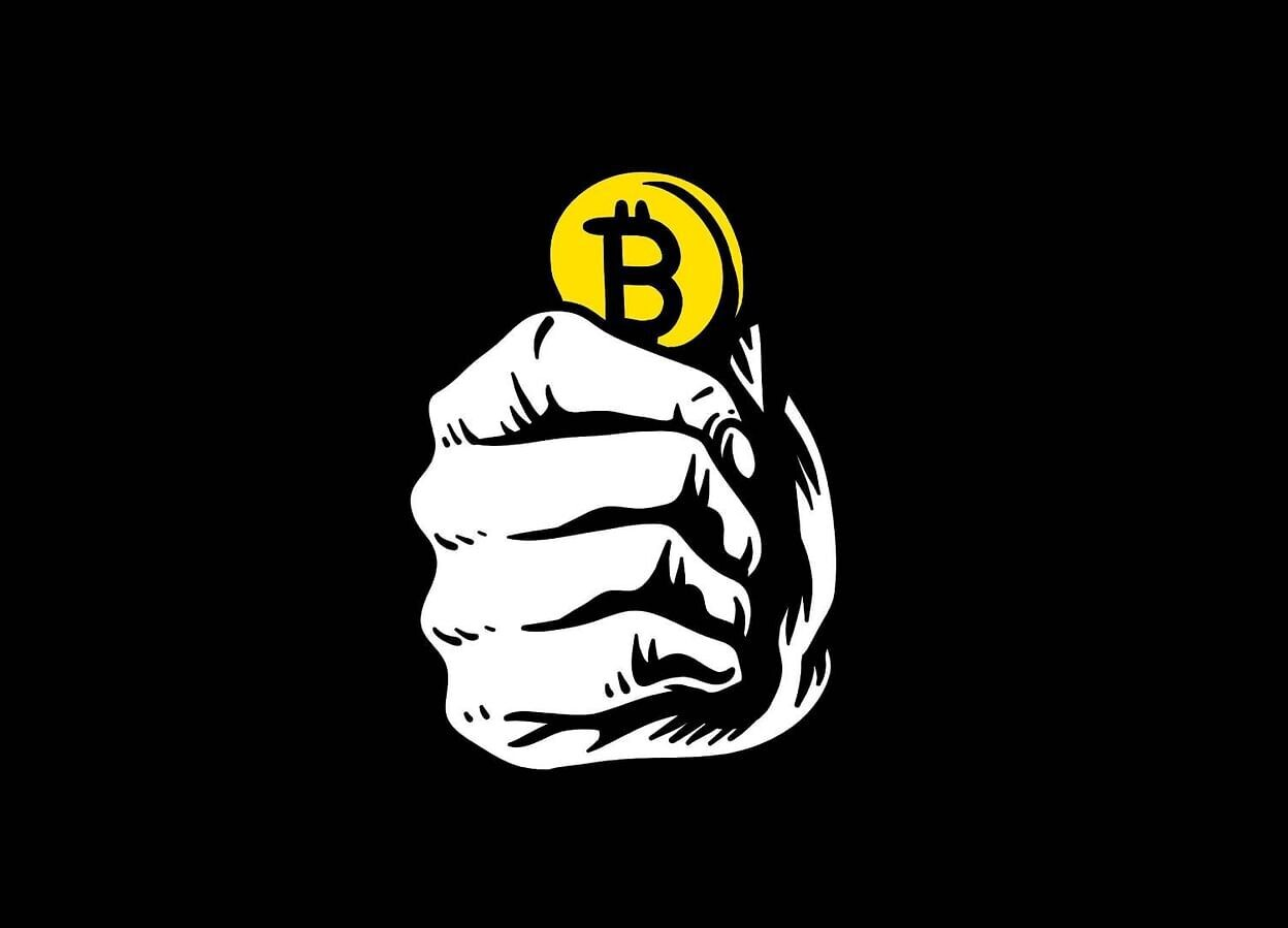 What are the chances that BTC will be overtaken by another crypto?