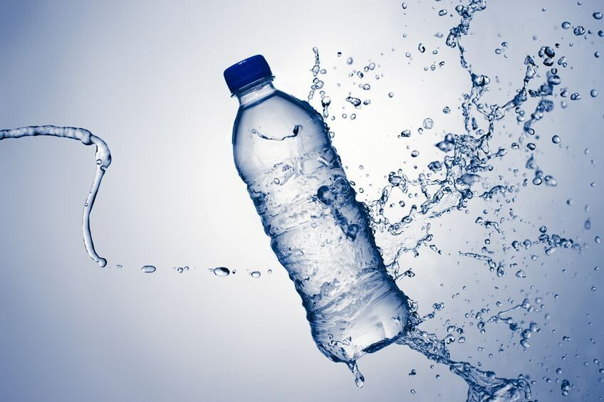 Bottled Water Market Report provides a Detailed Analysis of the Competitive Landscape, and Evolving Market Trends