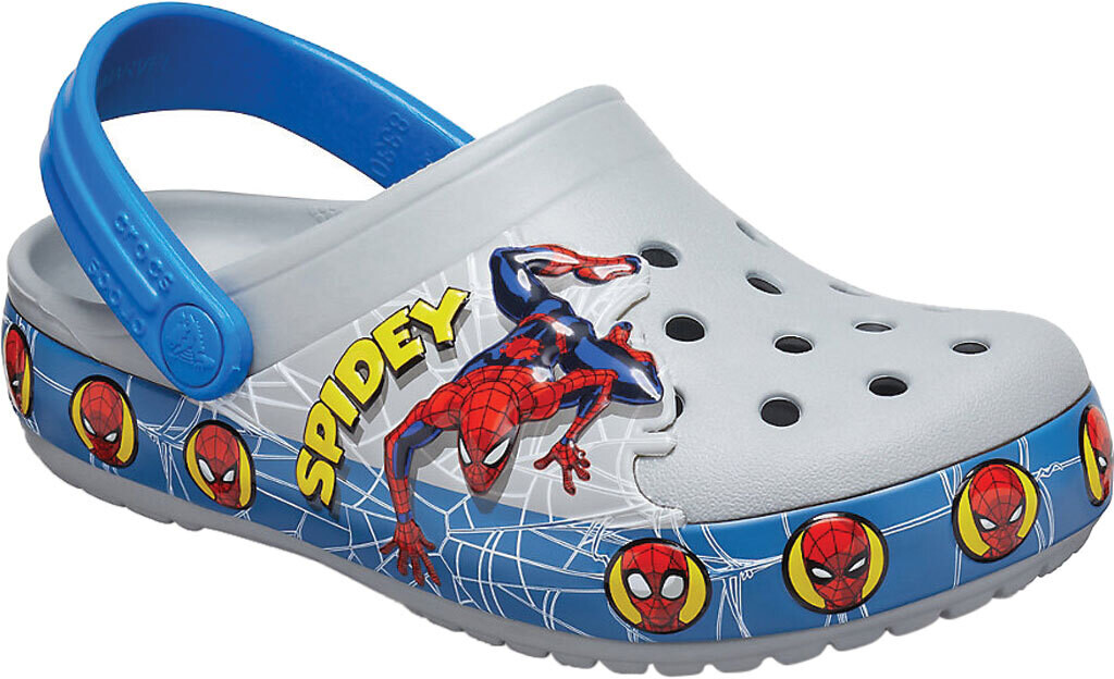 Picture Your Crocs On Top. Read This And Make It So