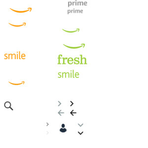 Amazon.com: Day 1 Editions | Build It: Amazon Devices & Accessories