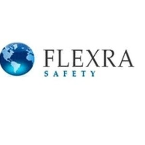 Head Protector Safety Helmets | Flexra Safety