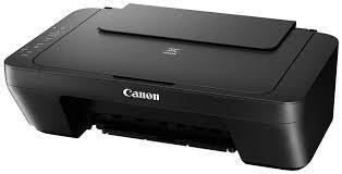 How to resolve Canon Printer Firmware Error Code 900.00