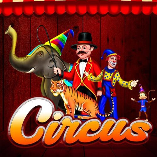 Circus Game   Skill Game PA, USA   Prominentt Games