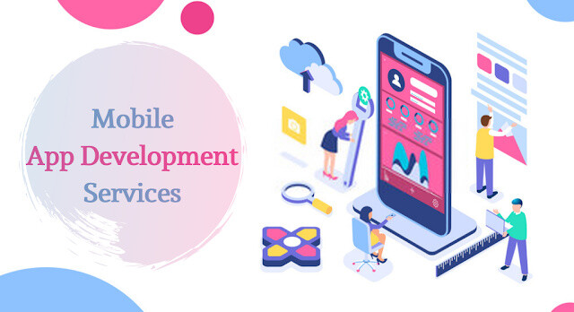 4 Factors to Consider While Choosing Mobile App Development Company