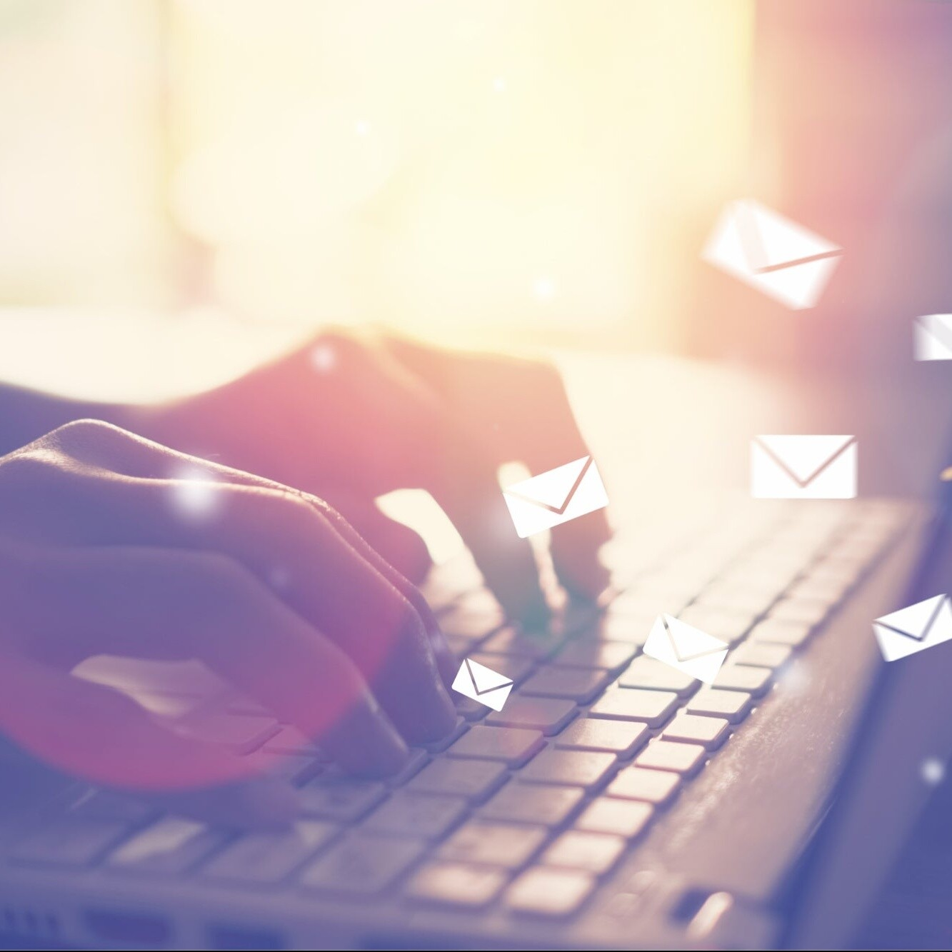 Your Email Marketing Is Destined to Fail Without These 3 Essentials