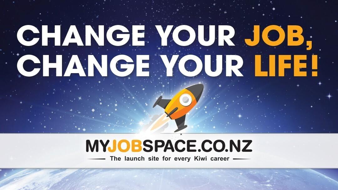 Find Jobs in Porirua