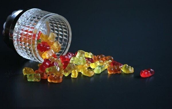 David Suzuki CBD Gummies Canada: Reviews, Pros & Cons  How Does It Work ?