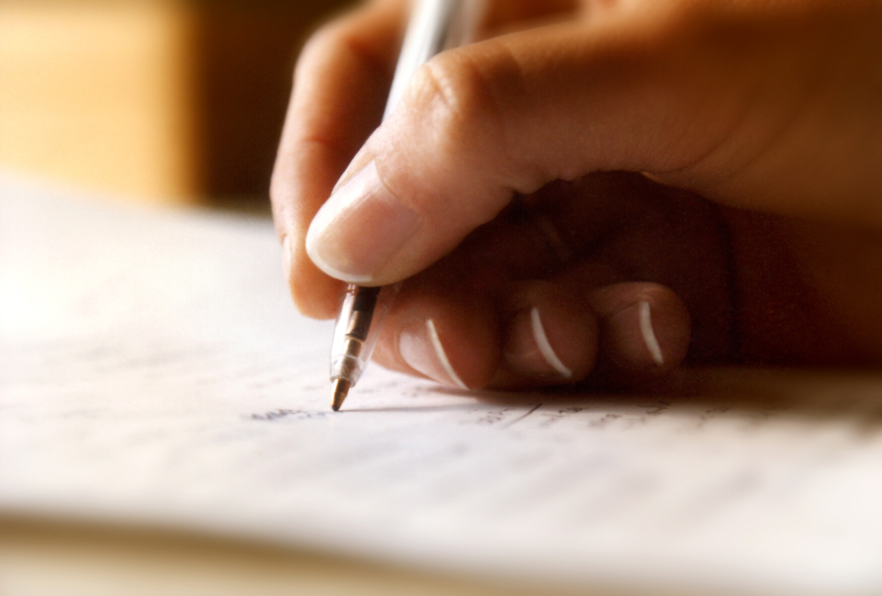 Capstone Help - The way to Identify The Best Capstone Project Writing Service