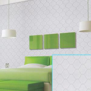 Charcolite Panels-CLT 3D 012