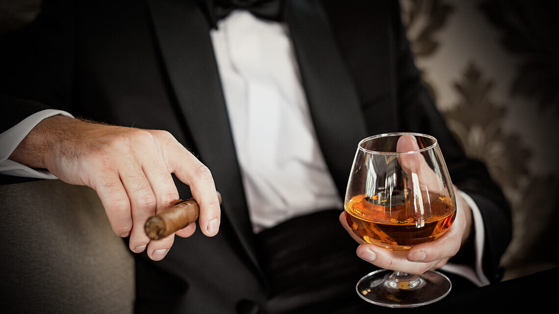 Cognac Market Growth, Upcoming Trends, Companies Share, Structure and Regional Analysis by 2026
