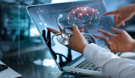 Commercial Pharmaceutical Analytics Market on growth track to 2027