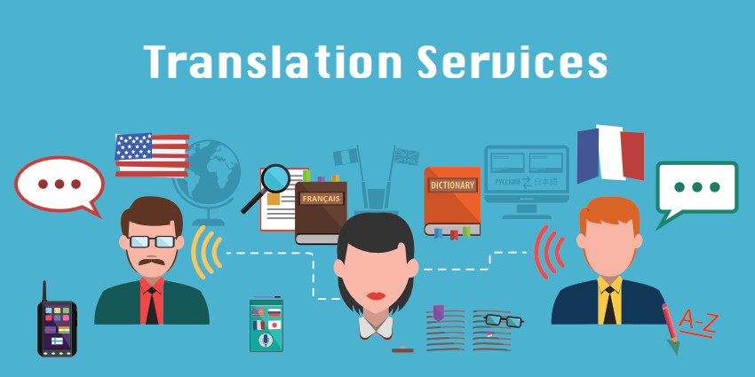 The Things You Cannot Afford to Miss For Technical Translation Services Tallahassee