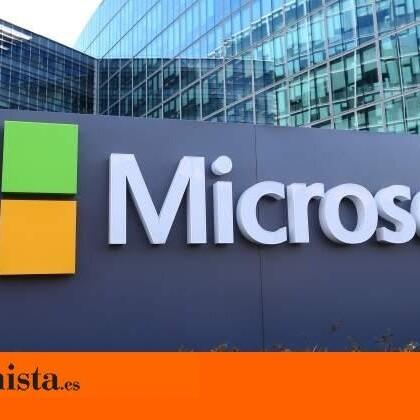 Microsoft elige a España para crear un nuevo centro de investigación en Inteligencia Artificial