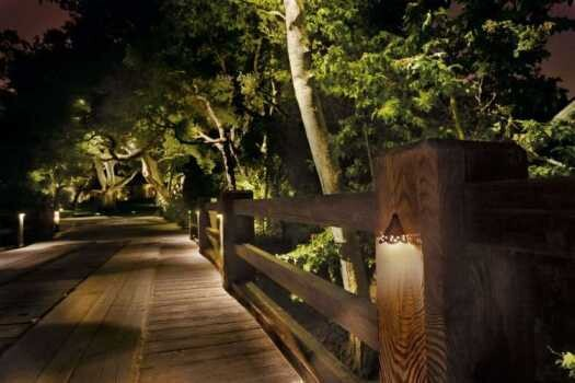 Important Considerations While Choosing Path Lights