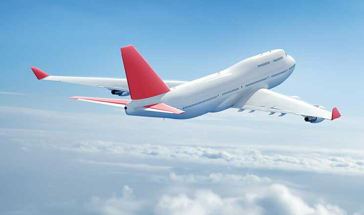 Why Delta Airlines phone number is popular?