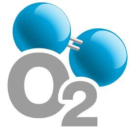 Beneficios de la oxigenación hiperbárica (OHB)