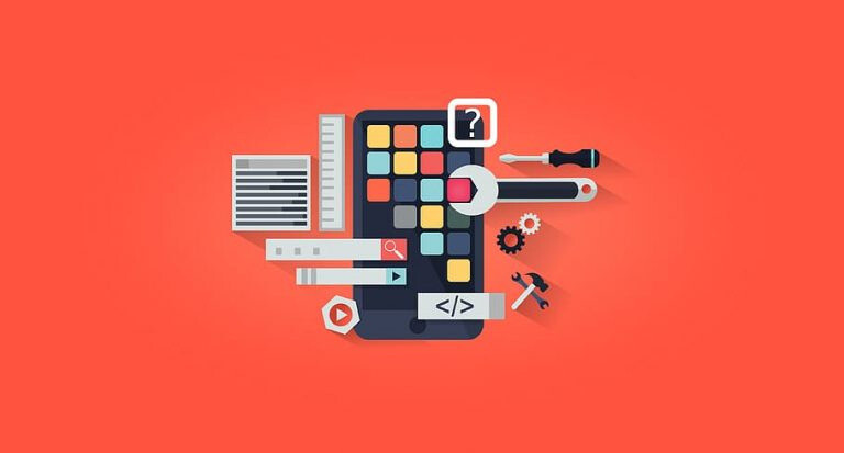 Top 4 Cross-Platform Mobile App Development Frameworks in 2020
