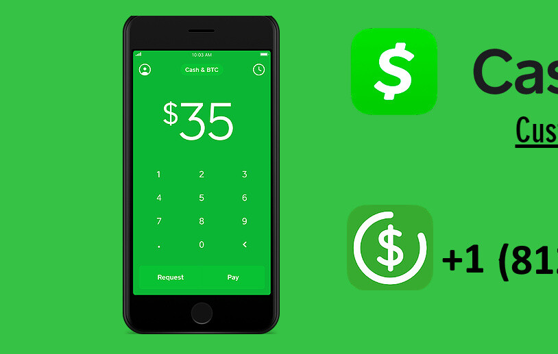 How to reset cash app pin