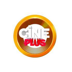 CINE-PLUS WEP DE PELICULAS