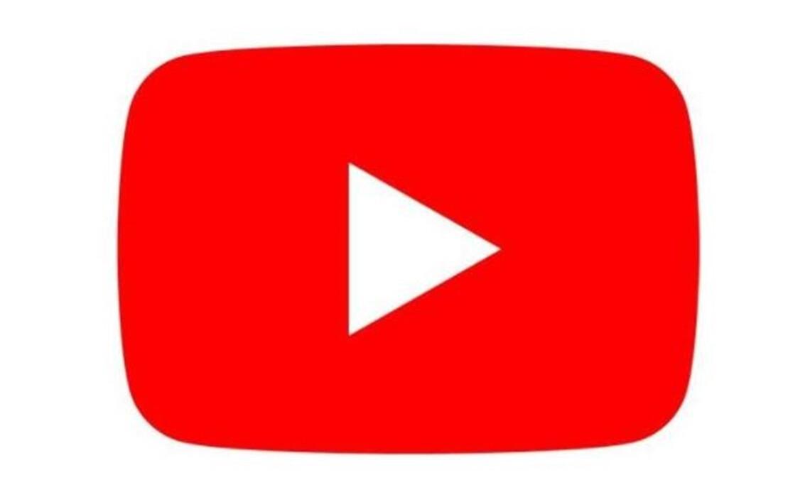 quieres ganar dinero con YouTube