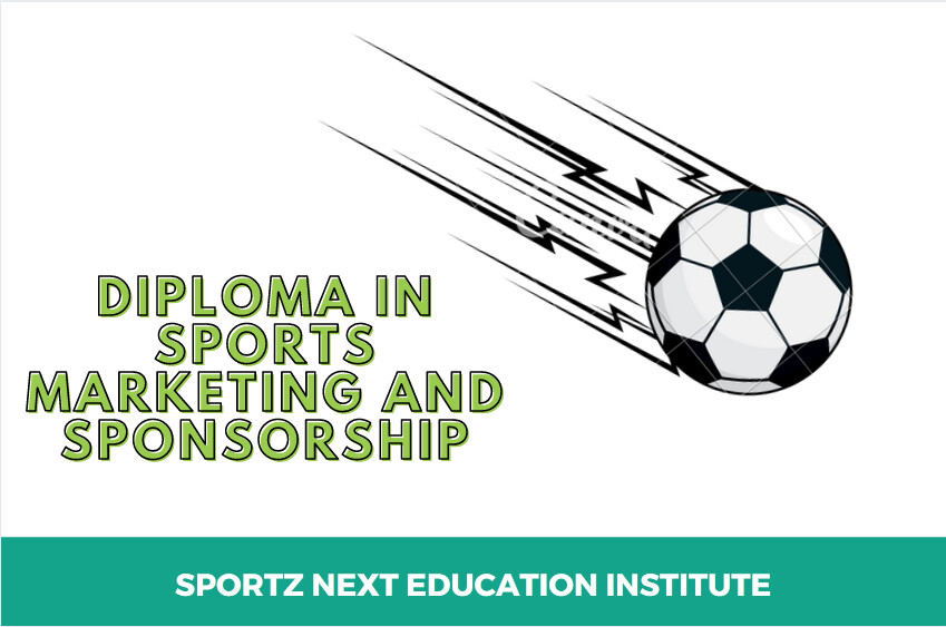A Post Graduate that Enhance Your Ability in Indian Football Sector
