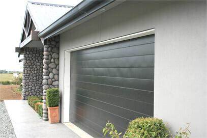 Plastering in Auckland