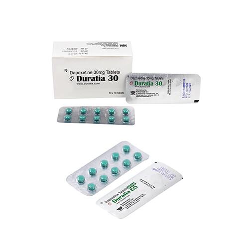 Buy Duratia Online At Onepills.com (50%Off)