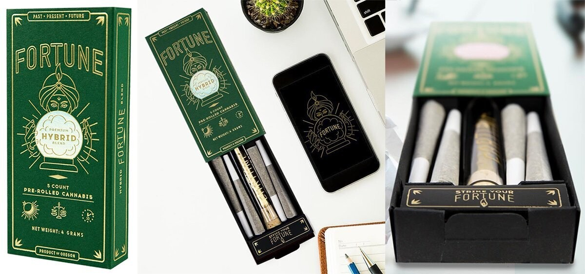 Top Reasons Why you Should Invest in Custom Pre Roll Boxes
