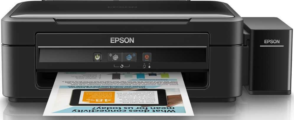 How to Find Epson Printer Username and Password
