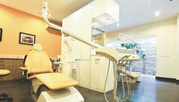 5 Most Common Myths About Dental Cavities Debunked