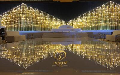 Event Management Company in Dubai