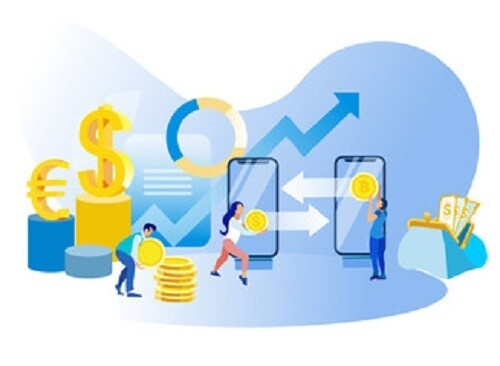 Increase your economic value in the marketplace by investing in Exchange platform development
