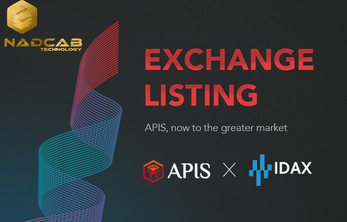 Exchange Listing Services Company
