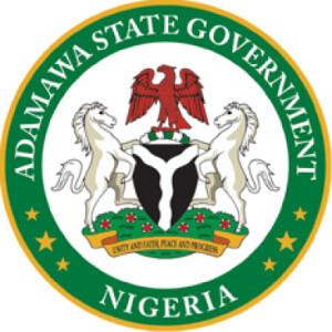 Adamawa State Civil Service Recruitment 2021/2022 Form Is Out
