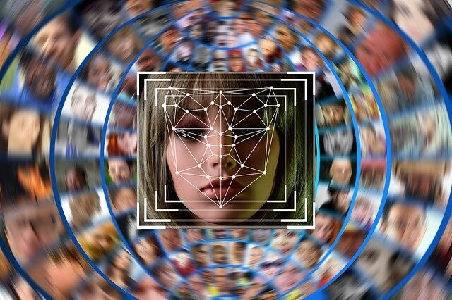 How facial recognition technology is modifying global businesses