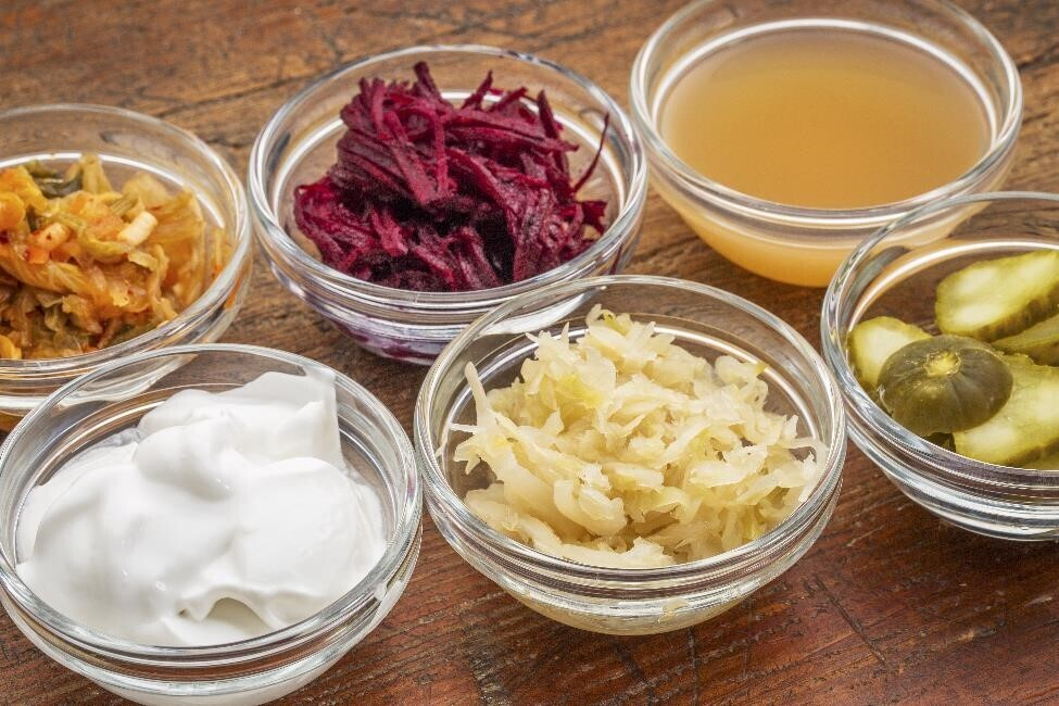 Fermentation Ingredient Market-This report projects the global fermentation ingredient market with trends and opportunities and its demand by 2022.